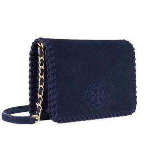 Stunning Tory Burch purse